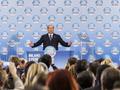 Berlusconi e la restituzione dell'Imu, tre motivi per cui è difficile che avvenga