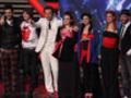 X Factor 3: Marco Mengoni, Giuliano Rassu e Yavanna in finale
