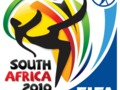 Mondiali 2010, dove si allenano le nazionali straniere