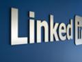 LinkedIn: da oggi domande di lavoro anche tramite app