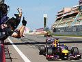 Formula 1: dal 2014 punteggio doppio nell'ultimo GP
