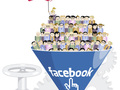 Facebook compra FriendFeed, cosa succederà?