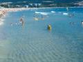 Vacanze al mare estate 2012, le spiagge più belle d'Italia