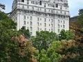 Hotel storici, la top ten dei migliori