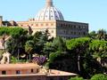 Calcolo Imu Roma 2012, software online non solo per la prima casa