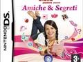 Giulia Passione Amiche & Segreti per Nintendo Ds