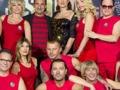 Isola dei Famosi 2012 prima puntata: concorrenti, opinionisti e regolamento