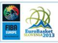Basket: un'Italia a metà parte per gli Europei in Slovenia
