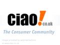 Pubblicità online: Microsoft si prende Ciao.com