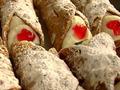 Le ricette classiche di Benedetta Parodi del 23 febbraio 2012