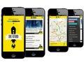 Arriva CheWiFi, l'app per trovare il WiFi libero in Italia