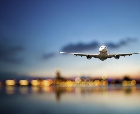 7 luoghi dove non andare assolutamente in vacanza