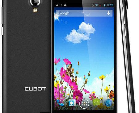 Smartphone sotto 150 euro con le migliori fotocamere (da portare sotto l'ombrellone)