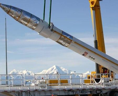 La Corea del Nord pronta a lanciare nuovi missili verso gli Usa