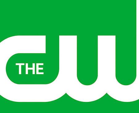 Serie TV: il palinsesto invernale di The CW