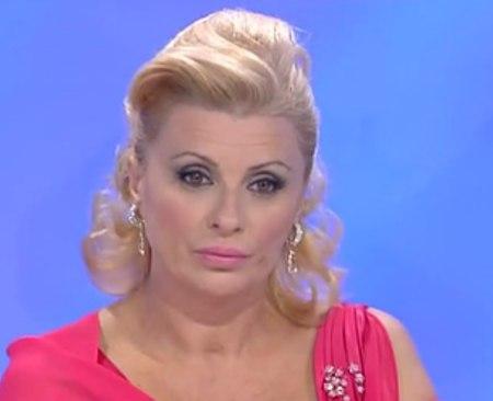 Anticipazioni Uomini e Donne: Tina Cipollari lascia il programma?