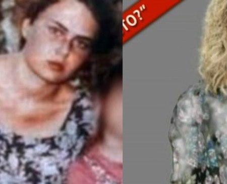 Ylenia Carrisi, ultime notizie: 'Chi l'ha visto' confronta gli abiti di Ylenia con quelli della donna uccisa