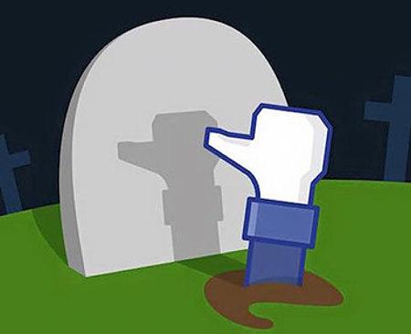 Profilo Facebook in eredità? A breve si potrà scegliere l'erede!