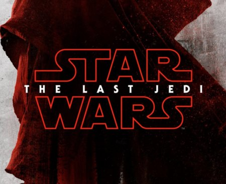 Nuovo trailer per la saga di Star Wars: sta per arrivare Gli Ultimi Jedi