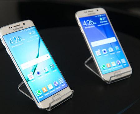 Offerte Samsung Galaxy S6 e S6 Edge: i prezzi più bassi