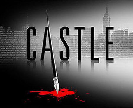 Castle: spoiler per la premiere dell'ottava stagione e il futuro di Kate Beckett nella serie