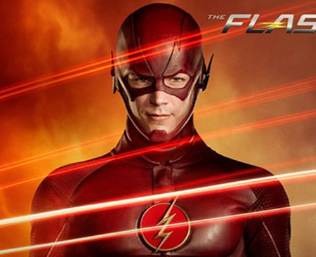 "The Flash: recensione dell'episodio 2×01 ""The Man Who Saved Central City"" [spoiler]"