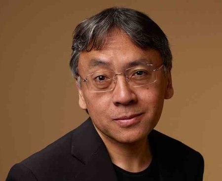 A Kazuo Ishiguro il Nobel per la letteratura
