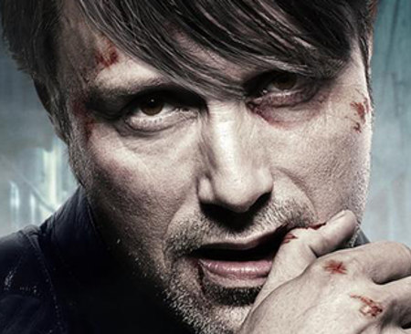 Hannibal: anticipazioni sulla terza stagione in onda a giugno