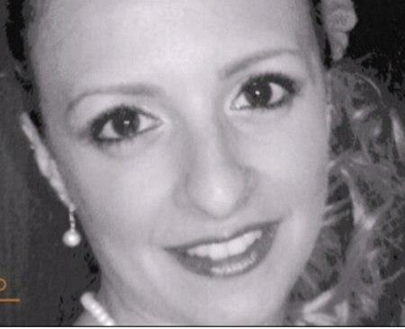 Confessione shock di Veronica Panarello: 'Loris è stato ucciso da mio suocero, eravamo amanti'