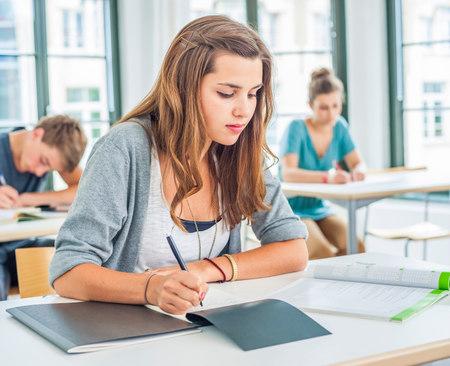 Scuola: ecco come cambia l'esame di terza media
