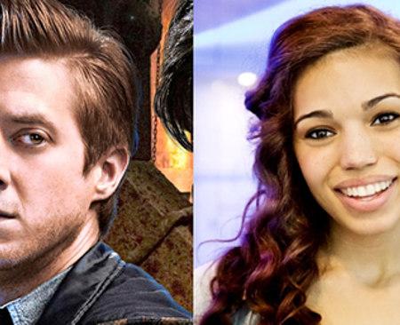 Annunciati nuovi ingressi nel cast dello spinoff di Arrow e The Flash [spoiler]