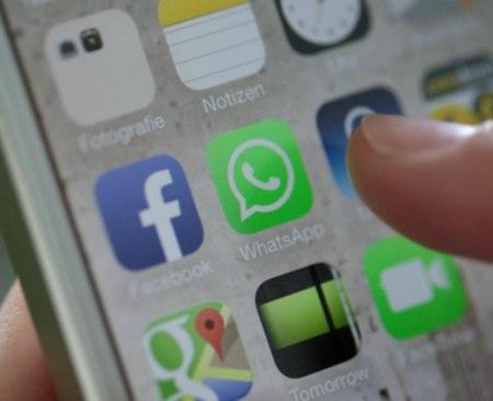 Nuova bufala su WhatsApp, ignorate questa catena