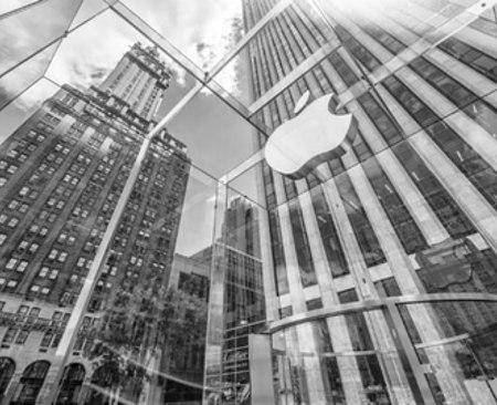 Nuovo iPhone 7 e iOS 9 in arrivo sul mercato