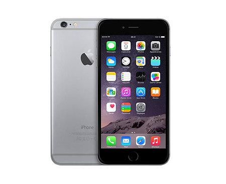 Offerte iPhone 5C, 6 e 6Plus: prezzi shock solo sul web