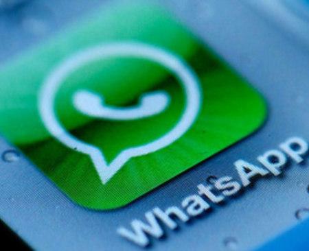 Chiamate gratis con Whatsapp, le reazioni social (e i trucchi anti-truffa)