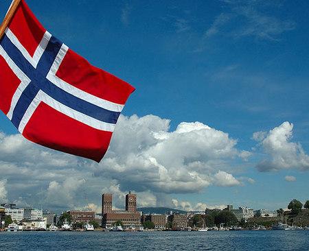 Migranti: Norvegia offre 1.000 euro ai rifugiati che tornano a casa