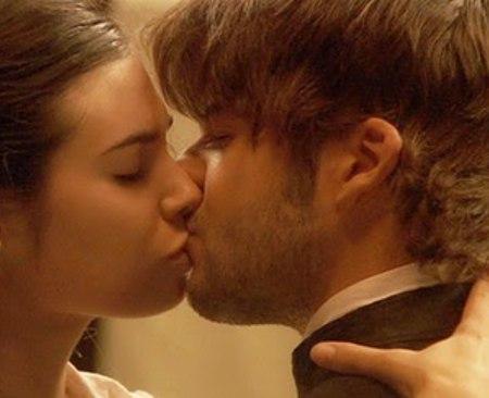 Anticipazioni Il Segreto, puntate dal 30 marzo al 4 aprile: Maria e Gonzalo fuggono assieme?