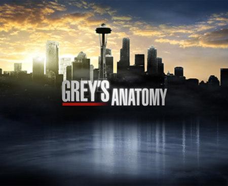 Con l'episodio How to Save a Life finisce un'era per Grey's Anatomy [spoiler]