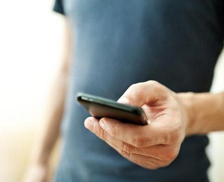Offerte Smartphone Agosto 2015: le migliori occasioni sotto i 200 euro