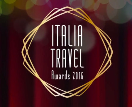 Italia Travel Awards, gli Oscar del turismo italiano stasera a Roma
