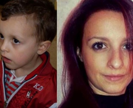 Ultime notizie caso Loris Stival: spuntano due testimoni, Veronica Panarello ha le ore contate?