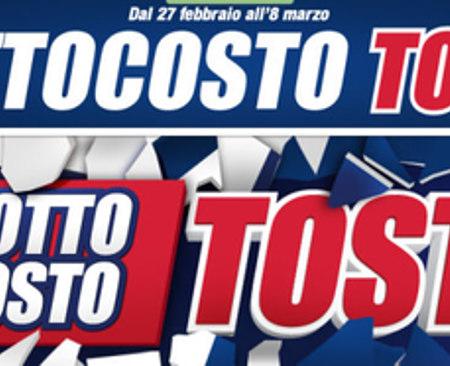 Volantino Trony: offerte smartphone e tablet