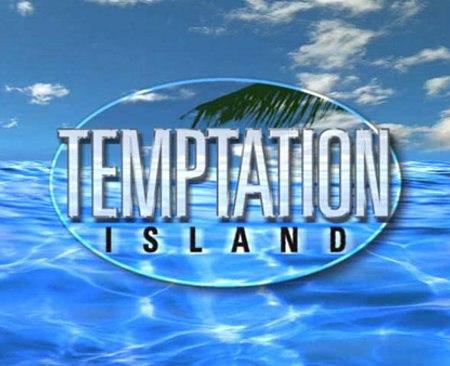 Anticipazioni Temptation Island: quando inizia, le coppie e i tentatori di Uomini e Donne