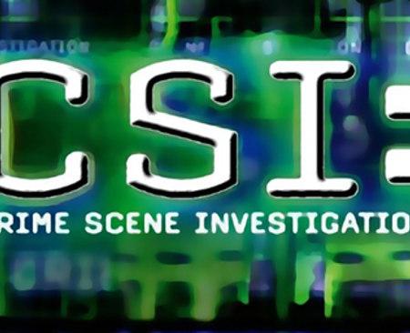 CSI: chi sarà presente e chi no per il gran finale di serie