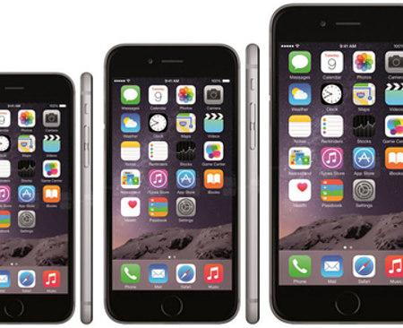 Confermato nuovo iPhone in produzione. Che sia il 7?