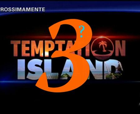 Temptation Island 3: anticipazioni e news sulla prossima stagione