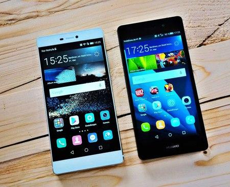 Mediaworld vs Expert: smartphone in offerta dal 26 maggio al 5 giugno