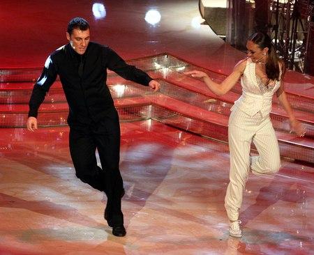 Anticipazioni Ballando con le stelle: quando inizia, chi sono i concorrenti e i giudici