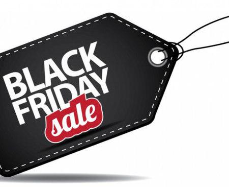 Black Friday 27 Novembre da Unieuro, Mediaworld, Trony, Expert, Euronics e Amazon