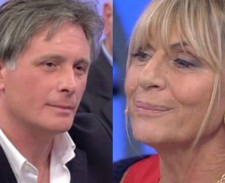 Uomini e Donne, trono over: Gemma delusa da Elga e Giuliani attacca Giorgio